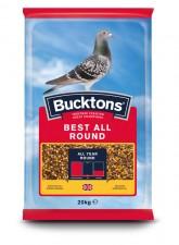 Bucktons-Pigeon-Best-All-Round-20kg