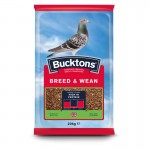 Bucktons-Pigeon-Breed-&-Wean-20kg