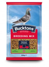 Bucktons-Pigeon-Breeding-Mix-20kg