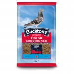Bucktons-Pigeon-Conditioner-20kg
