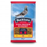 Bucktons-Pigeon-High-Economy-Protein-20kg