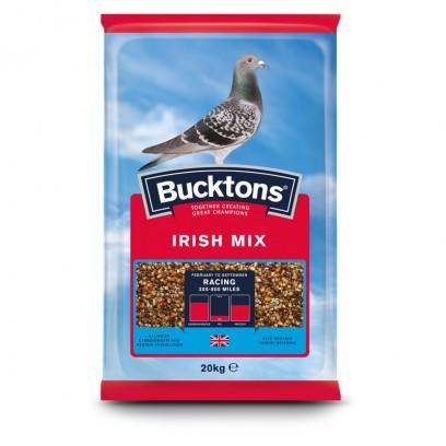 Bucktons-Pigeon-Irish-Mix-20kg