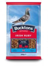 Bucktons-Pigeon-Irish-Ruby-20kg