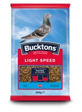 Bucktons-Pigeon-Light-Speed-20kg