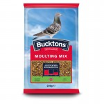 Bucktons-Pigeon-Moulting-Mix-20kg