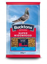 Bucktons-Pigeon-Super-Widowhood-20kg