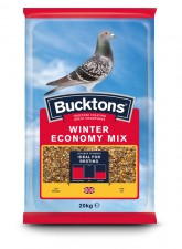 Bucktons-Pigeon-Winter-Economy-Mix-20kg