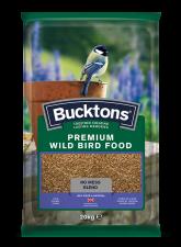 Premium Wild Bird 20kg