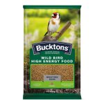 Wild Bird High Energy Food 12.55kg