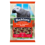 Elite Parrot Food 12.75kg