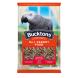 No1 Parrot Food 12.75kg