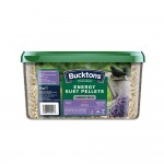 bucktons-wild-bird-energy-suet-pellet-3kg-tub