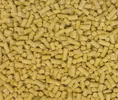 Bucktons_peanut_and_mealworm_suet_pellets