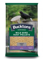 Wild-Bird-Suet-Pellets-White