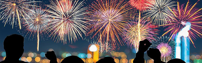 Look after your pets this Bonfire Night