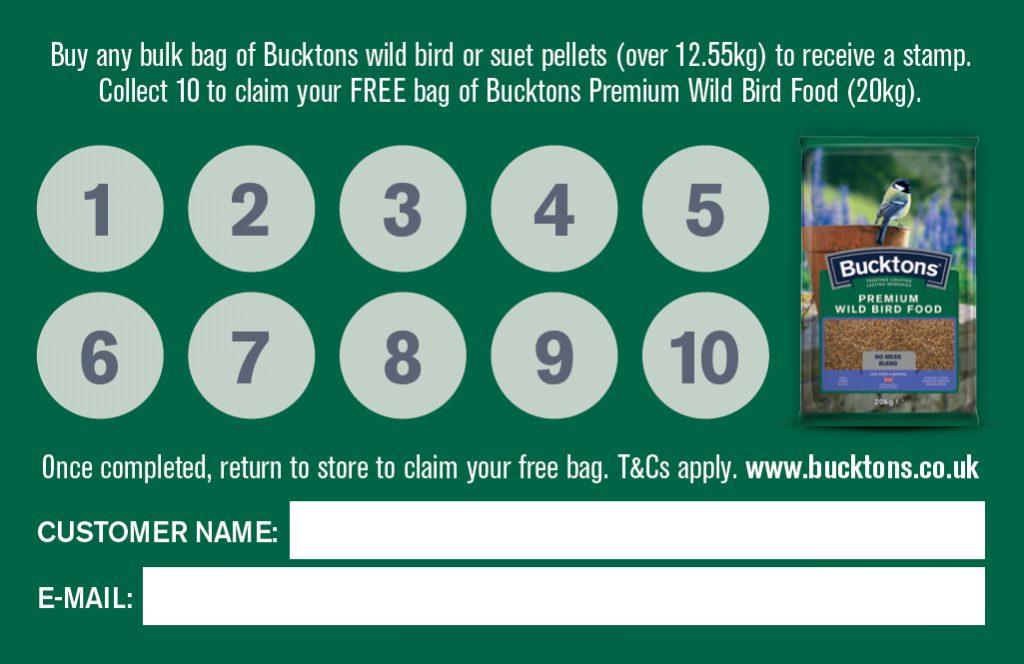 Bucktons_Loyalty_Card_Back
