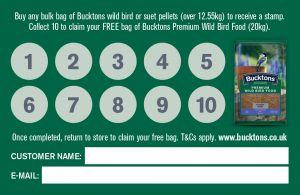 Bucktons_Loyalty_Card_Back
